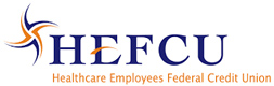 Healthcare Employees Federal Credit Union